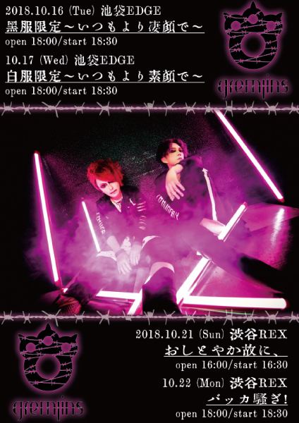 20181008_16172122_ticket_.jpg
