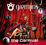 「the Carnival」A-type